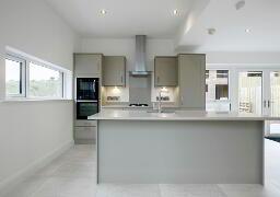 Photo 6 of The Lowe (4), Milecross Manor, Belfast Road, Newtownards