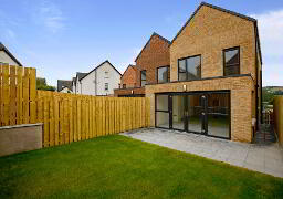 Photo 13 of The Marshall, Milecross Manor, Belfast Road, Newtownards