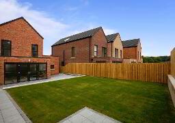 Photo 15 of The Worley, Milecross Manor, Belfast Road, Newtownards