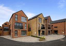 Photo 3 of The Worley, Milecross Manor, Belfast Road, Newtownards