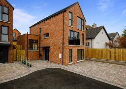 Photo 2 of The Worley, Milecross Manor, Belfast Road, Newtownards