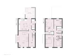 Floorplan 1 of The Ambery, Hansons Hall, Templepatrick Road, Ballyclare, Newtownabbey