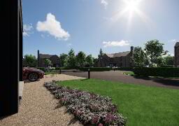 Photo 5 of The Rankin, Dunadry Gate Smart Homes, Dunadry Road, Dunadry