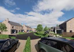 Photo 4 of The Rankin, Dunadry Gate Smart Homes, Dunadry Road, Dunadry