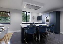 Photo 11 of The Rankin, Dunadry Gate Smart Homes, Dunadry Road, Dunadry