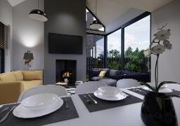 Photo 14 of The Rankin, Dunadry Gate Smart Homes, Dunadry Road, Dunadry