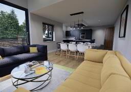 Photo 15 of The Rankin, Dunadry Gate Smart Homes, Dunadry Road, Dunadry
