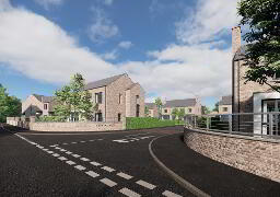 Photo 2 of The Stephenson, Dunadry Gate Smart Homes, Dunadry Road, Dunadry