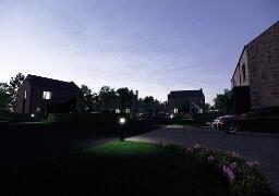 Photo 22 of The Stephenson, Dunadry Gate Smart Homes, Dunadry Road, Dunadry