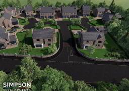 Photo 23 of The Stephenson, Dunadry Gate Smart Homes, Dunadry Road, Dunadry