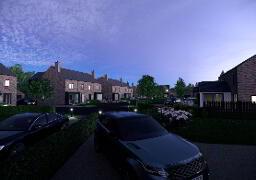 Photo 21 of The Stephenson, Dunadry Gate Smart Homes, Dunadry Road, Dunadry