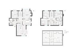 Floorplan 1 of The Norton, Dunadry Gate Smart Homes, Dunadry Road, Dunadry