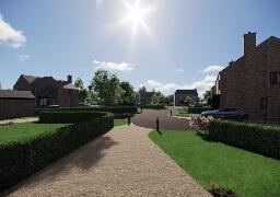 Photo 3 of The Norton, Dunadry Gate Smart Homes, Dunadry Road, Dunadry