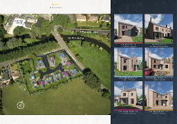 Photo 25 of The Norton, Dunadry Gate Smart Homes, Dunadry Road, Dunadry