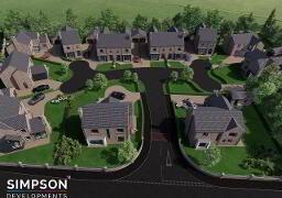 Photo 22 of The Norton, Dunadry Gate Smart Homes, Dunadry Road, Dunadry