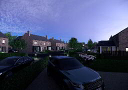Photo 19 of The Norton, Dunadry Gate Smart Homes, Dunadry Road, Dunadry