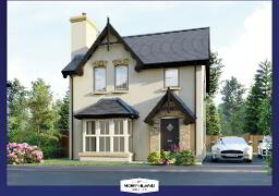 Photo 2 of The Gardeners Cottage, Drumman Meadows, Portadown Road, Armagh
