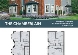 Photo 1 of The Chamberlain, Carnwood Hall, Carniny Road, Ballymena