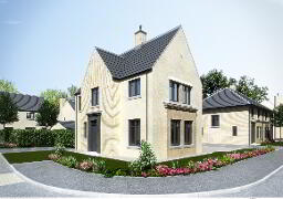 Photo 1 of The Drew, Pirrie Manor, Ballygowan Road, Comber