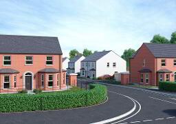Photo 3 of Brome, Rushfield, Templepatrick Road, Ballyclare