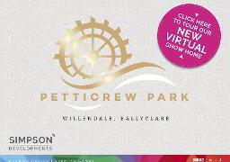 Photo 15 of The Jackson, Petticrew Park, Willendale, Ballyclare