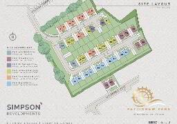 Photo 13 of The Jackson, Petticrew Park, Willendale, Ballyclare