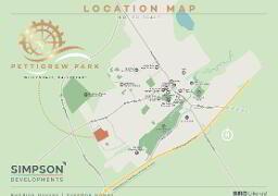 Photo 12 of The Mason, Petticrew Park, Willendale, Ballyclare