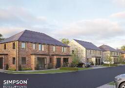 Photo 10 of The Mason, Petticrew Park, Willendale, Ballyclare
