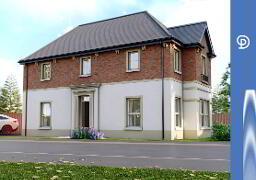 Photo 1 of The Cambridge, Drumnagoon Park, Lurgan,Portadown, Craigavon