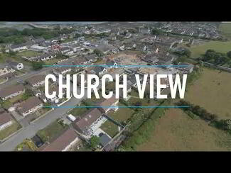 Photo 1 of CHURCH VIEW, KILLOUGH