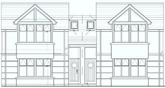 Floorplan 1 of Dundrum Road, Newcastle