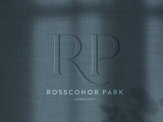 Photo 1 of Rossconor Park, Downpatrick
