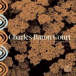 Photo 1 of Charles Baron Court, Lurgan