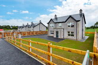 Photo 1 of Edenderry Close, Edenderry Close, Edenderry Road, Omagh