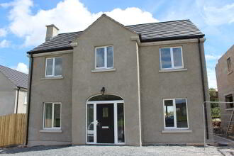 Photo 1 of Htc, Bluestone Court, Portadown, Craigavon