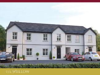 Photo 1 of The Willow, Ro Rua, Moneynick Road, Toomebridge