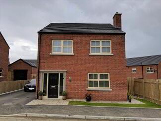 Photo 1 of Monree Hill, Donaghcloney