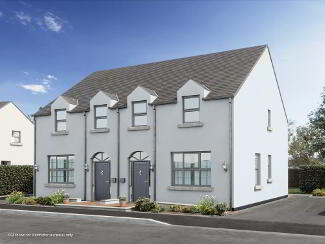 Photo 1 of The Carlin, Rossconor Park, Drumnaconagher Road, Annacloy, Downpatrick
