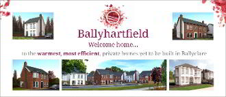 Photo 1 of Ballyhartfield, Ballyclare