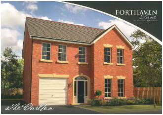 Photo 1 of The Carlton, Forthaven Lane, The Longshot, Ballyrobert, Newtownabbey