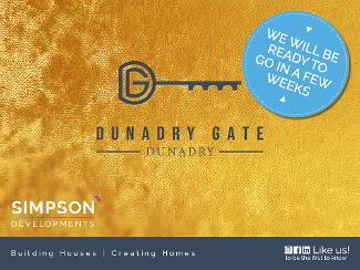 Photo 1 of Dunadry Gate, Dunadry