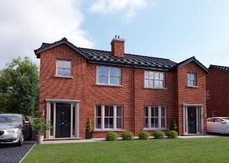 Photo 1 of Monree Hill, Donaghcloney, Banbridge