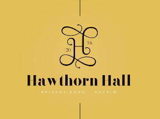 Photo 1 of Hawthorn Hall, Antrim