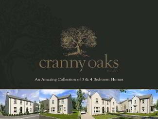 Photo 1 of Cranny Oaks, Omagh