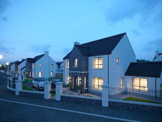 Photo 1 of Grove Manor, Derry