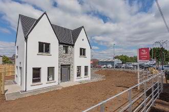 Photo 1 of Castle Lane, Randalstown