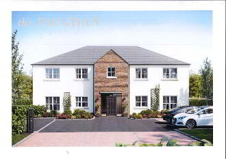 Photo 1 of Oak Country Manor, Derry