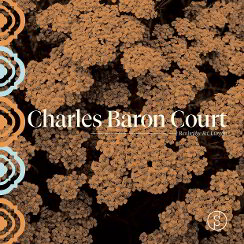 Photo 1 of Charles Baron Court, Lurgan