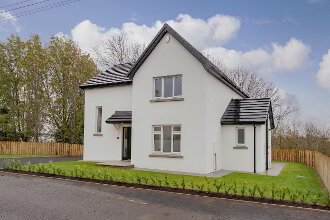 Photo 1 of 80 Grange Road, Galgorm Road, Ballymena