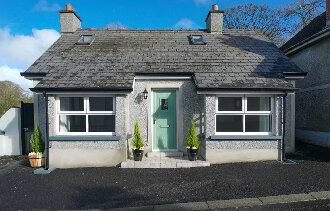 Photo 1 of 14 Carncome Road, Connor, Ballymena